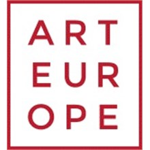 Art Europe Auctions