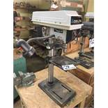 """Delta DP300L 12"""" Drill Press"""