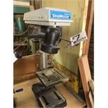 """Delta Shopmaster SM300 10"""" Drill Press"""