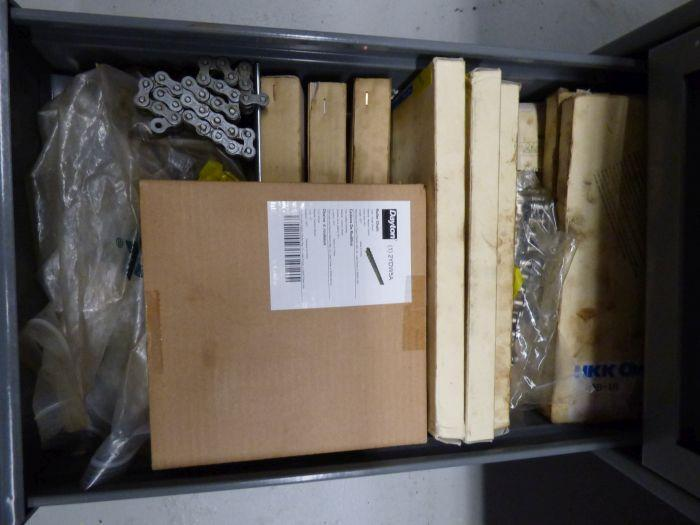 Contents of Mechanic Room - Image 62 of 105