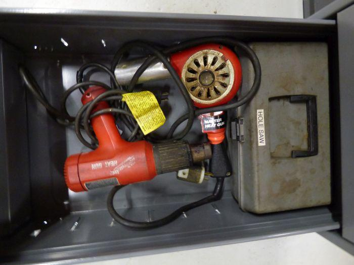 Contents of Mechanic Room - Image 87 of 105