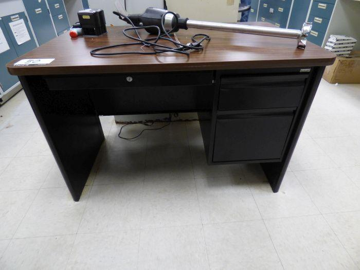Lot of Office Equipment - Image 8 of 8