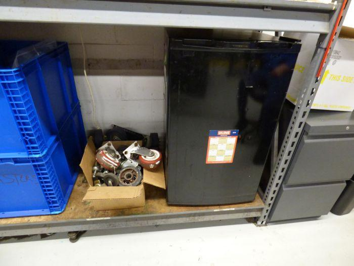 Contents of Mechanic Room - Image 73 of 105
