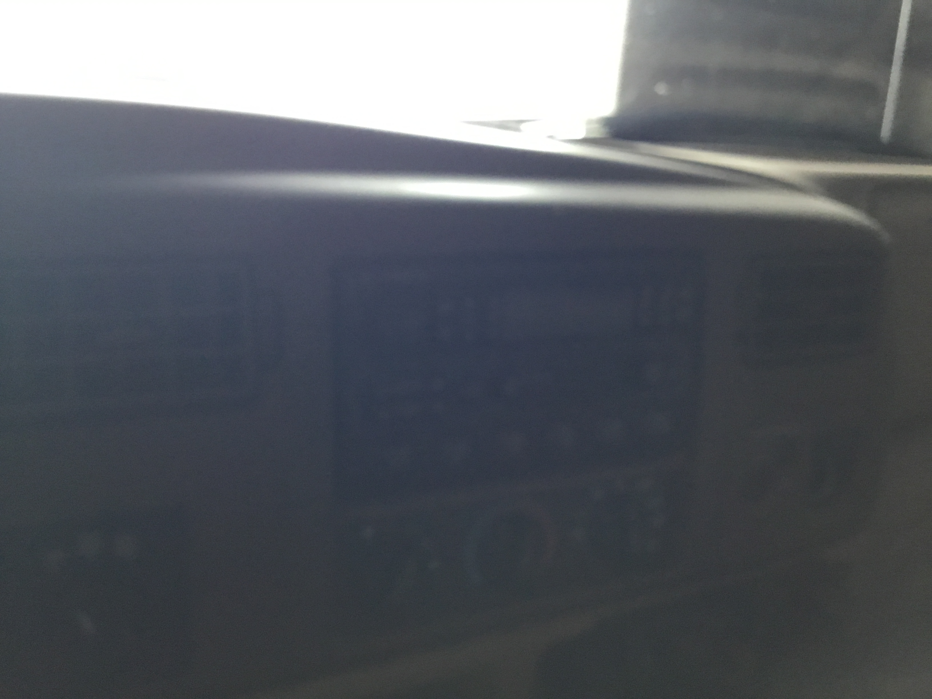 1999 Ford F-250 Lariat Extended Cab, 7.3 Power Stroke Diesel, 4x4, Cab&Chasis, Vin 1FTNX21FOXEB72445 - Image 9 of 13