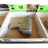 "BLUE POINT 3/4"" DRIVE PNEUMATIC IMPACT GUN"