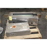 Lot 17 - FILM TREATER, FENG TIEN ELECTRONICS