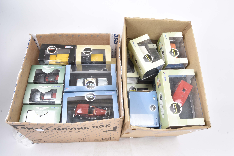 Corgi and Northcord Model Company Buses and Coaches, a boxed group comprising, Corgi CC42418 Beatles - Image 2 of 2