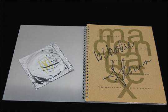 madonna-sex-book-scans-teen-teaching-teen-how-to-fucking