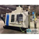 Late Addition of Hurco VMX42 CNC VMC - See Lot 212A for More Info