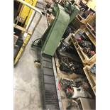 LNS Turbo HB Model#64759010 Chip Conveyor