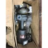 Gusher Pump Model#11022E-LONG