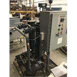 SBS Corp SF-5327 Liquid Filtration System