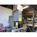 Haeger 618 Fastener Insertion System, Manual Feed, w/ Tooling