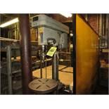 Rockford R-14F Floor Drill