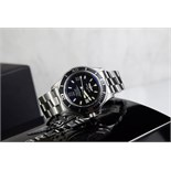 BREITLING SUPEROCEAN 44 - STEEL AUTOMATIC (A17391)