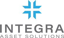 Integra Asset Solutions