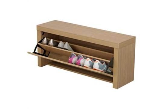 argos cuban shoe storage cabinet. Black Bedroom Furniture Sets. Home Design Ideas