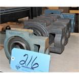 Lot 216 Image
