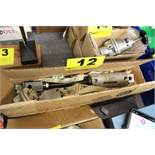 CATCHING ENGINEERING MODEL 3027 CYLINDER (NEW IN BOX)