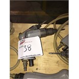 PNEUMATIC DRIVERS (BIDDING IS PER CLAMP MULTIPLIED BY NUMBER OF CLAMPS)
