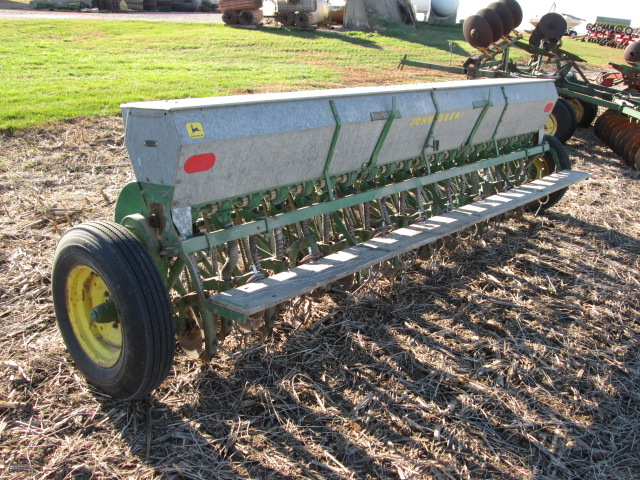 Grass Drill Images Reverse Search