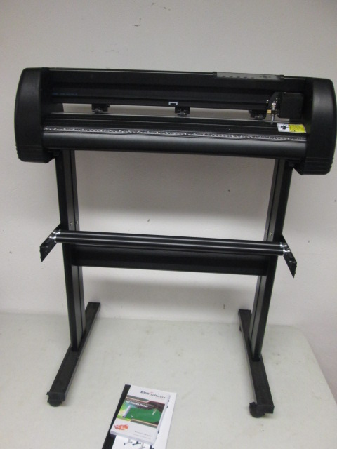 ROHS 721 CUTTING PLOTTER DRIVER FOR MAC DOWNLOAD