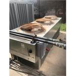 Liebert Dry Cooling Condensing Fans / Coil