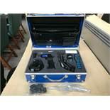 SKF Basic Condition Monitoring Kit