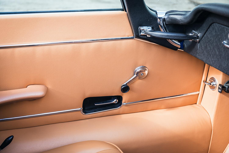 1973 Jaguar E-Type Series 3 V12 - Image 10 of 21