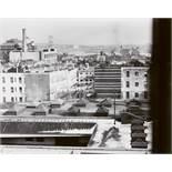 Walker EvansNew YorkVintage oder früher Gelatinesilberabzug. 19,3 x 24,5 cm (20,2 x 25,3 cm).