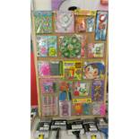1000pcs mix kids pocket money toys   1000pcs mix kids pocket money toys - all new and sealed ideal
