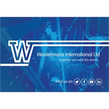 Westermans International