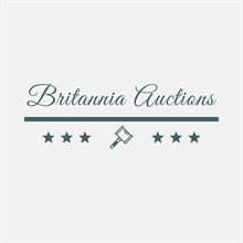 Britannia Auctions Ltd