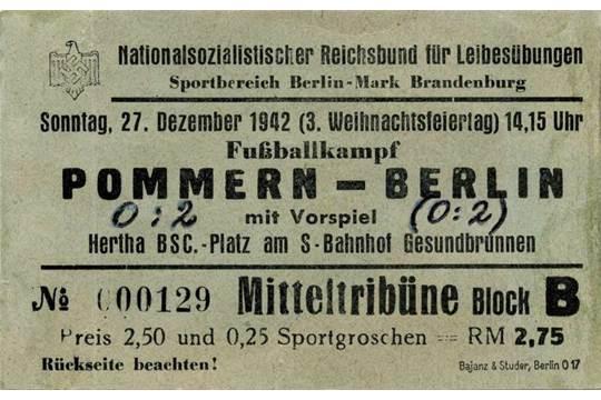 date sonntag berlin