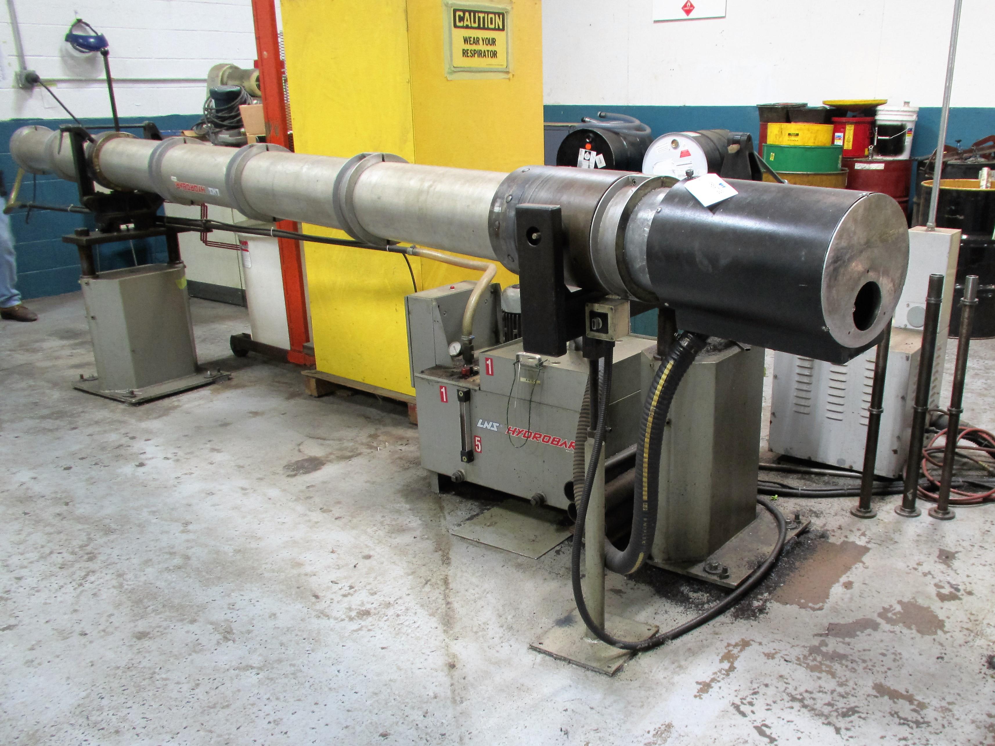 MAZAK QT-200 CNC TURNING CENTER - Image 10 of 14