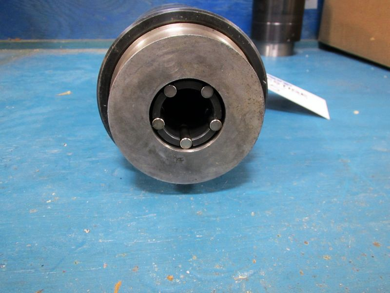 "1.0628"" OD Roller Burnishing Tool - Image 2 of 2"
