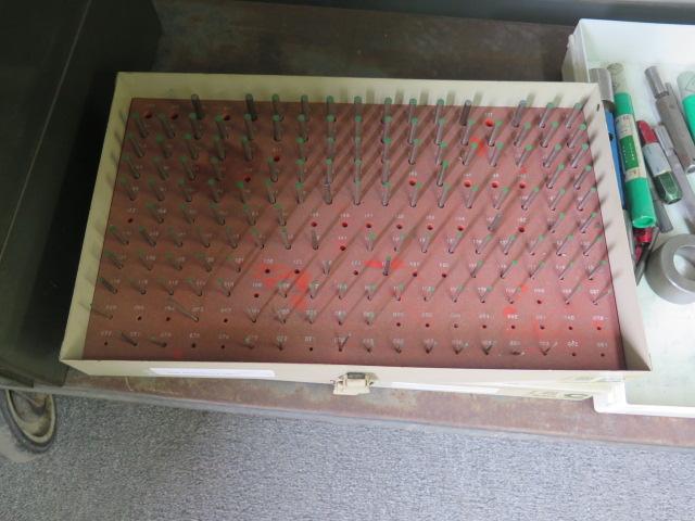 Pin Gage Sets - Image 2 of 3