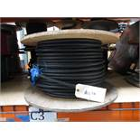 ROLL POWER CABLE