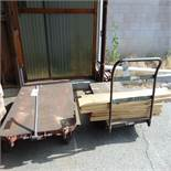 (Lot) Carts