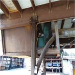 5hp Dust Collector