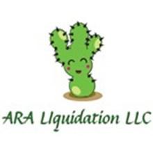 ARA Liquidations LLC