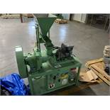 Located in Canon City CO: CPM CL3 Lab Pellet Mill, approximately $60,000 replacement cost, , Loading