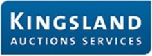 Kingsland Auction Services