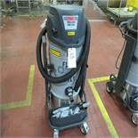 Nilfisk mod. S2N1 Shop Vacuum