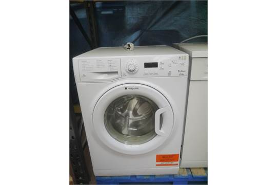 washing machine does not spin
