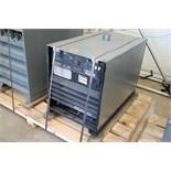WELDING MACHINE, LINCOLN ELECTRIC MDL. DC-1000, 1,000 amps, S/N AC822187 (Location B-Houston) F.O.B.