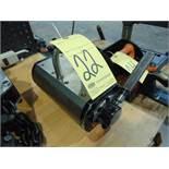 LIFTING MAGNET, SWL MDL. PL-1000, 1000 LB. CAP.