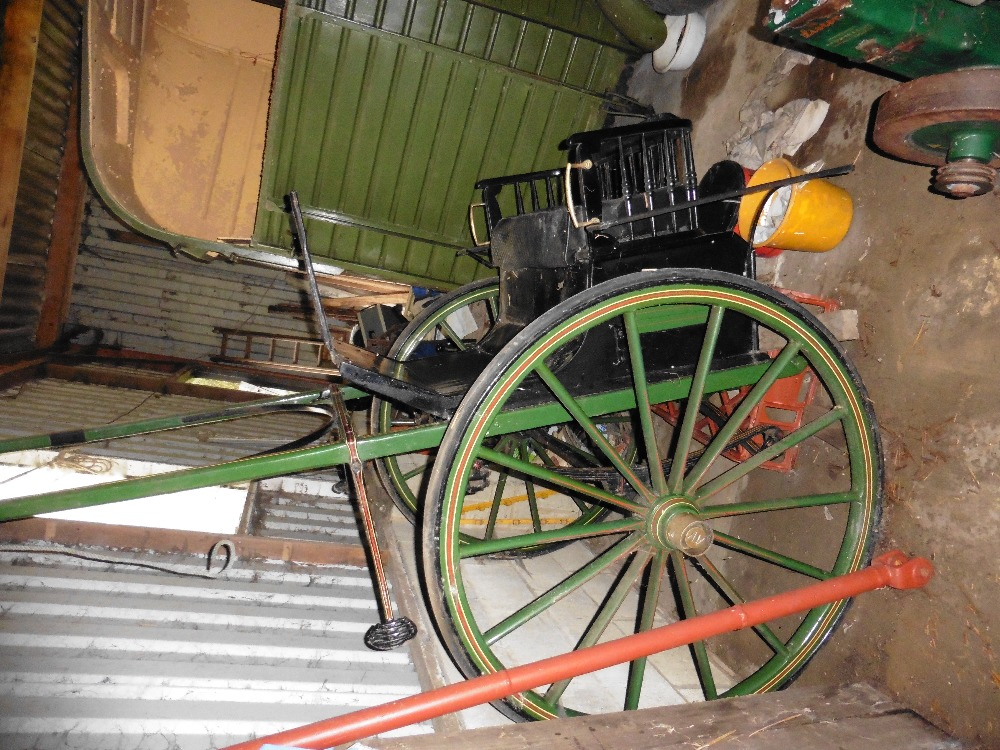 Beccles Auction Rooms Co Uk