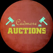 Cadmore Auctions Ltd