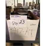 "APETAPE - WOVEN POLYPROPYLENE HANGER STRAP - 5/8"" X 25' - 23PCS"